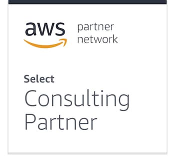 THE FACTORY - AWS Consulting Partner
